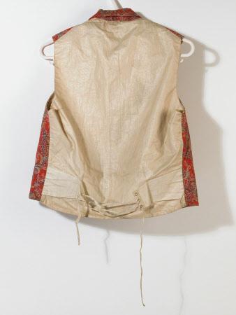 Killerton Fashion Collection © National Trust / Sophia Farley and Renée Harvey