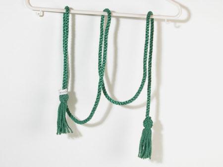 Skirt cord