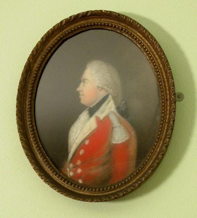 William Binley