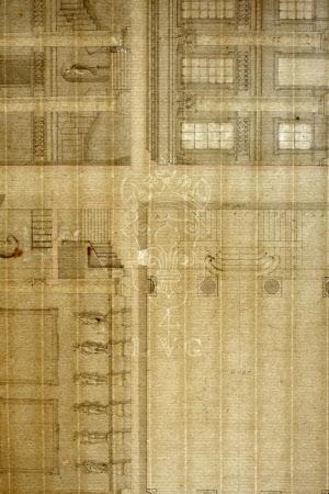 Kedleston Hall © National Trust / Andrew Patterson
