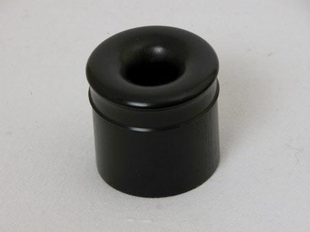 Spill pot
