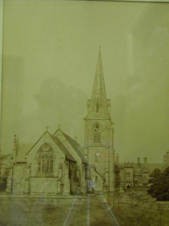 Biddulph Grange © National Trust / Clare Conybeare & Sarah Kay