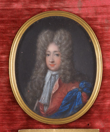 William Herbert, 3rd Marquess of Powis (c.1698-1748)