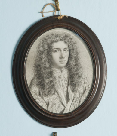 Sir John Yate, 4th Bt (c. 1660-1690)