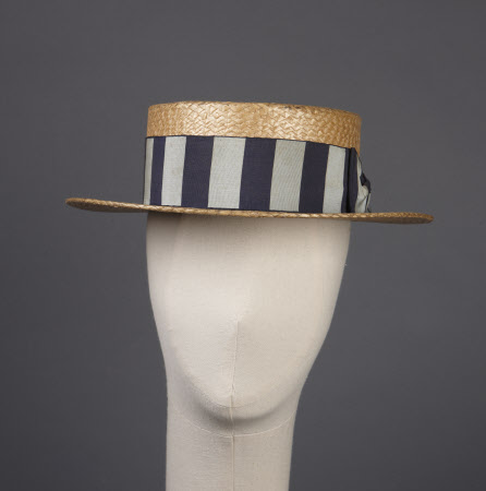 Gents hat