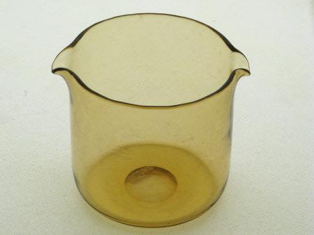 Wine rinser