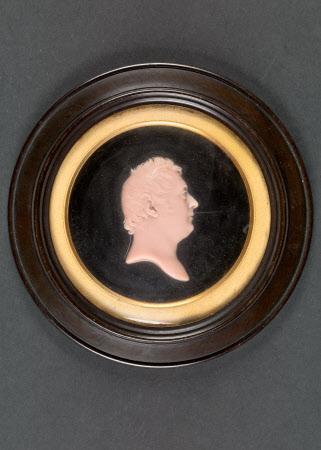 Wilbraham Egerton of Tatton