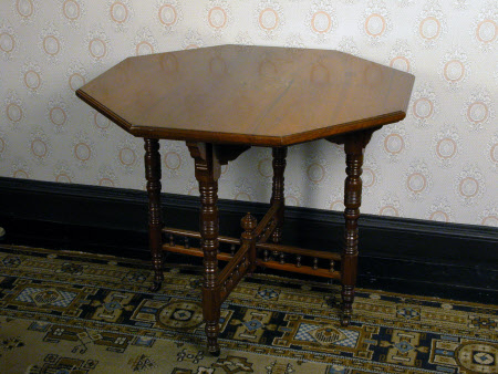 Table