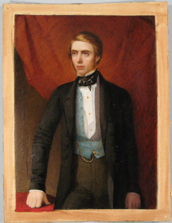 John Earles