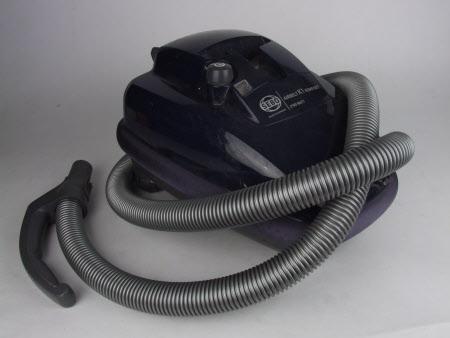 Vacuum cleaner accessory