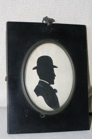 Arthur Midgley (1852 - 1919)