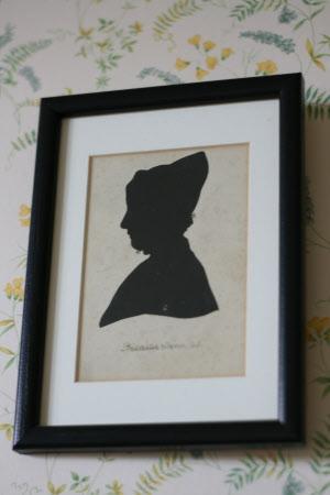 Priscilla Green (fl.1846)