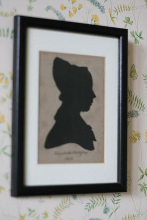 Elizabeth Midgley (1825-1865): 1846