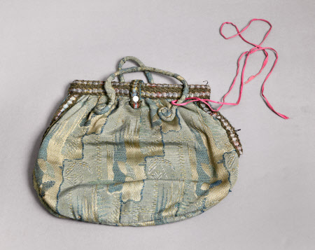 Sewing bag
