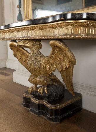 Kedleston Hall © National Trust / Glenn Norwood