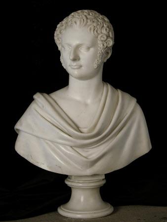 Thomas Strickland (1792-1835)
