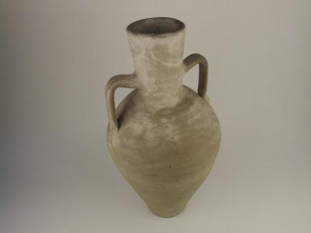 Amphora jar