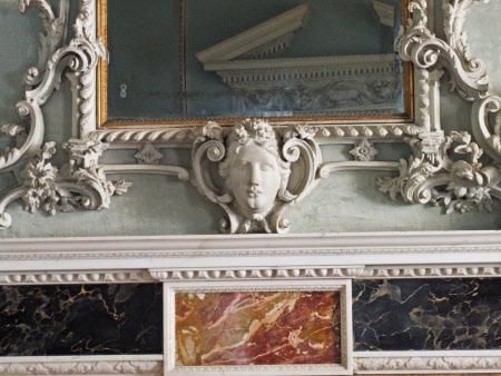 Peckover House © National Trust / Sue James