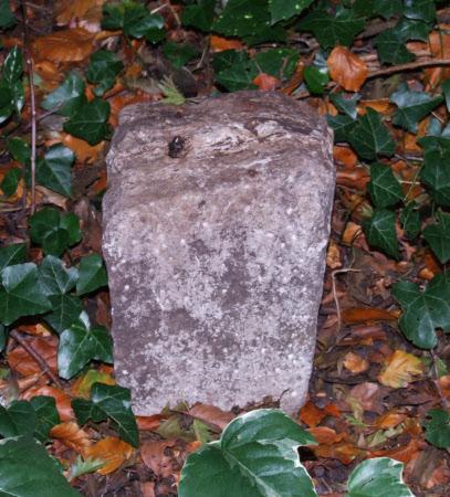 Dressed stone