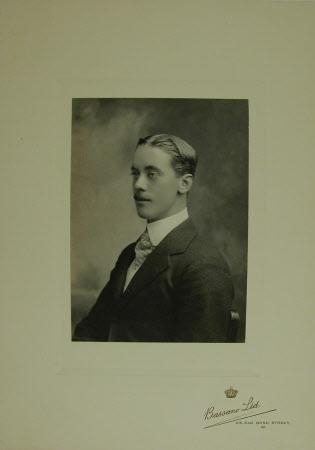 Lanhydrock © National Trust / John Browning & Jeanette Scott