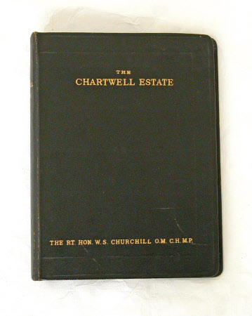 The Chartwell Estate