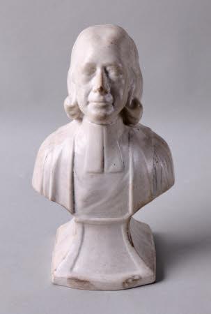John Wesley (1703-1791)
