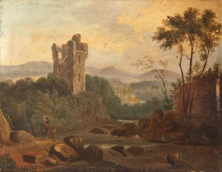 Baddesley Clinton © National Trust