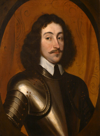 Called Sir John Pole, 3rd Bt, MP (1649–1707/8)