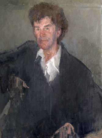 Peregrine Nicholas Eliot, 10th Earl of St Germans (b. 1941)