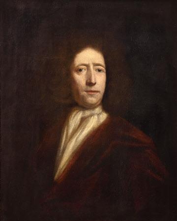 Sir Richard Onslow, 1st Baron Onslow (1654-1717)