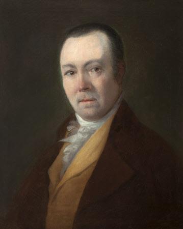 Thomas Bewick (1753-1828)