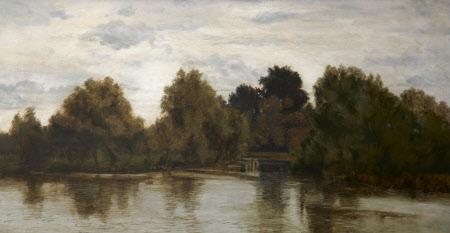 Coleton Fishacre © National Trust