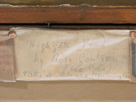 Coleton Fishacre © National Trust / Ken Hartley