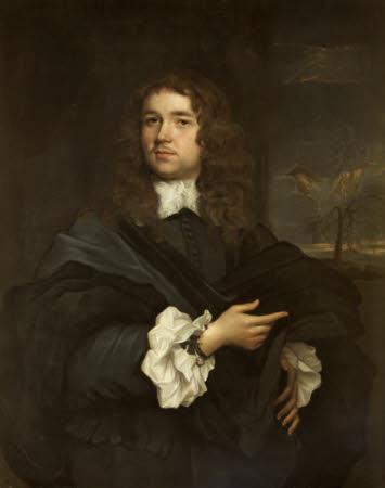 Thomas Povey (1613/14-c.1705)