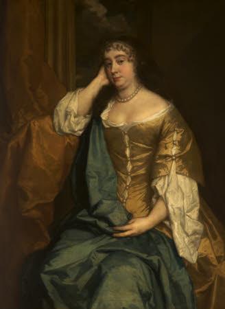 Anne Hyde, Duchess of York (1637 – 1671)