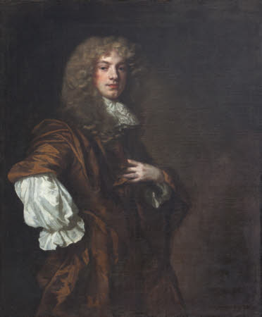 William Windham I (1647 - 1689)