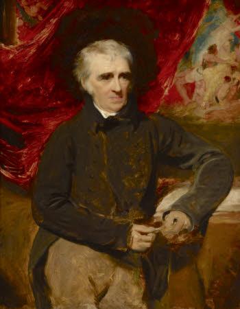 Thomas Stothard (1755-1834)
