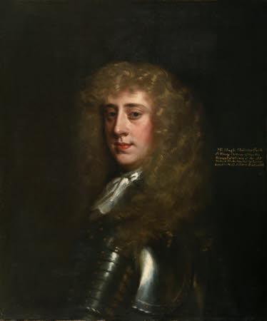 Hugh Cholmley (1574-1641)