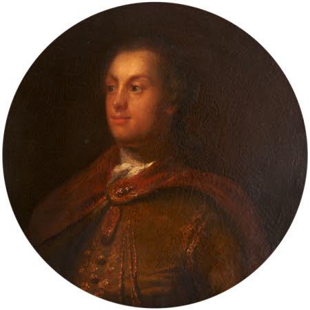 George Hunt, MP (1720?-1798)