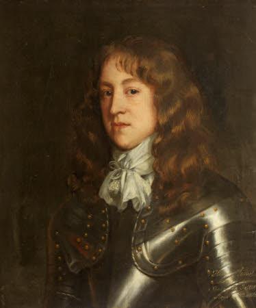 Henry Talbot