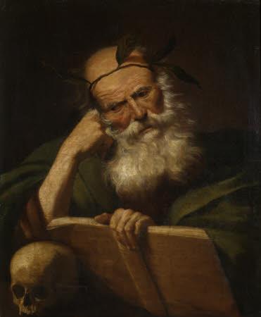 Philosopher-Poet