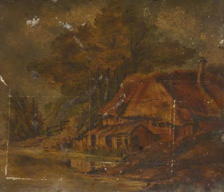 Owletts © National Trust