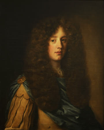 Thomas Chute (c. 1660 - c. 1705)