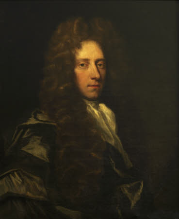 Chaloner Chute (d.1685)