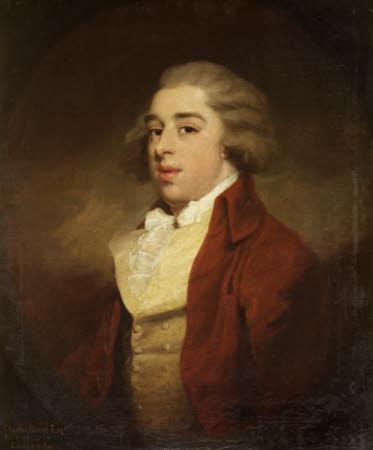 Charles Hoare (1767-1851) of Luscombe