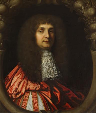 Called Samuel Butler (1612-1680)