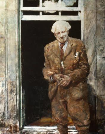 Sir Charles Philips Trevelyan, 3rd Bt (1870-1958)