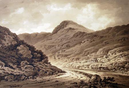 Blickling Hall © National Trust/ Tania Adams