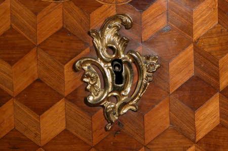 Ormesby Hall © National Trust / Robert Skipsey, Michael Johnson, Chris Spencer