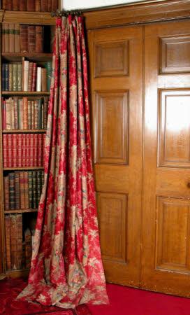 Calke Abbey © National Trust / David Midgelow